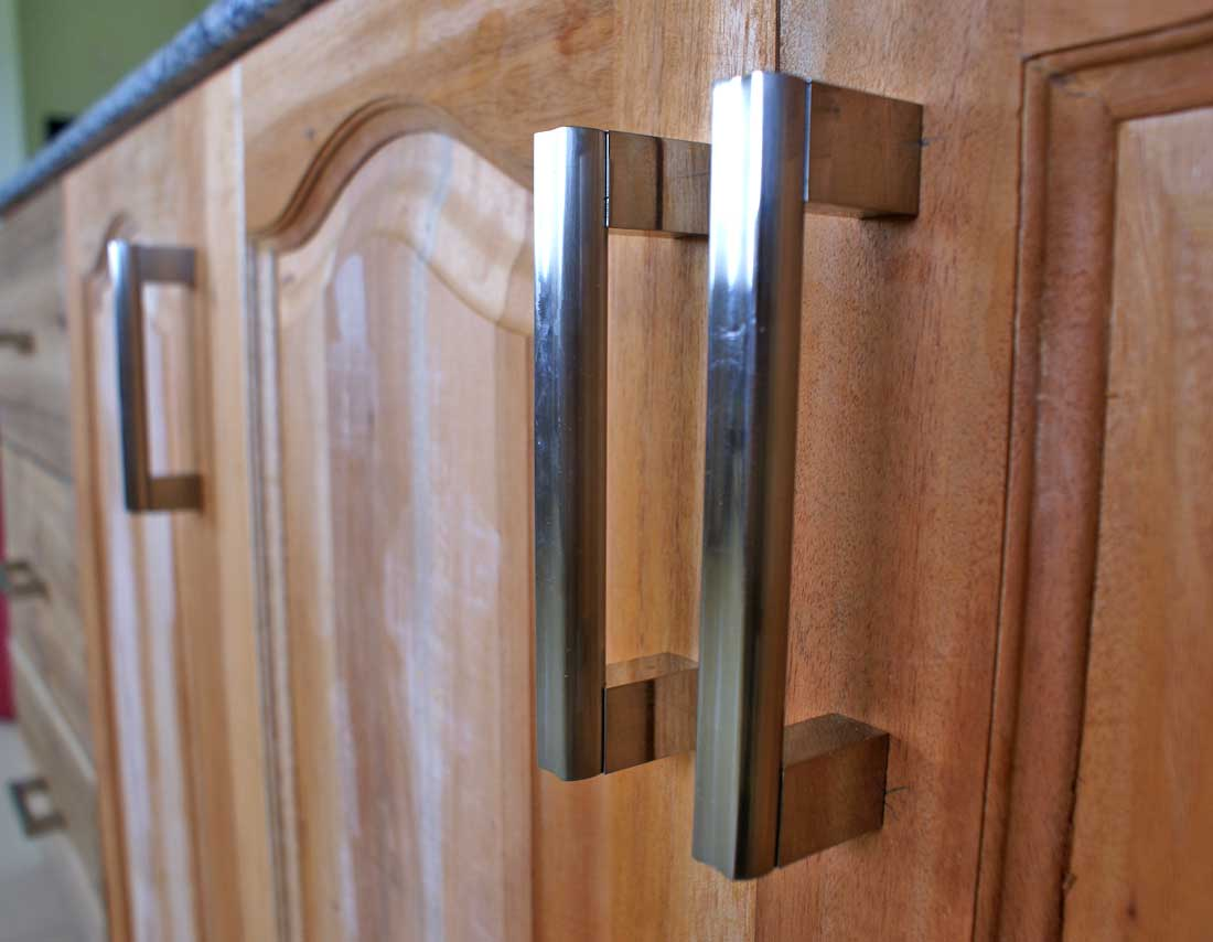 kitchen cabinet door knobs kitchen direct