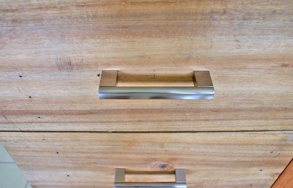 cabinet_handles_drawer