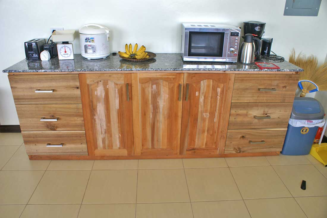 Brilliant Philippines Kitchen Cabinets 1100 x 736 · 58 kB · jpeg
