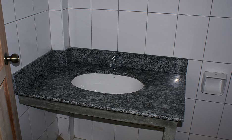 Under counter sink. Our Philippine House Project   Granite Countertops   My Philippine