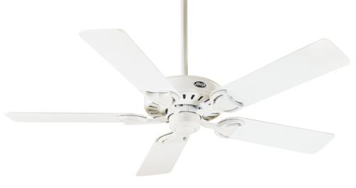 Our Philippine House Project Fans In General And Ceiling