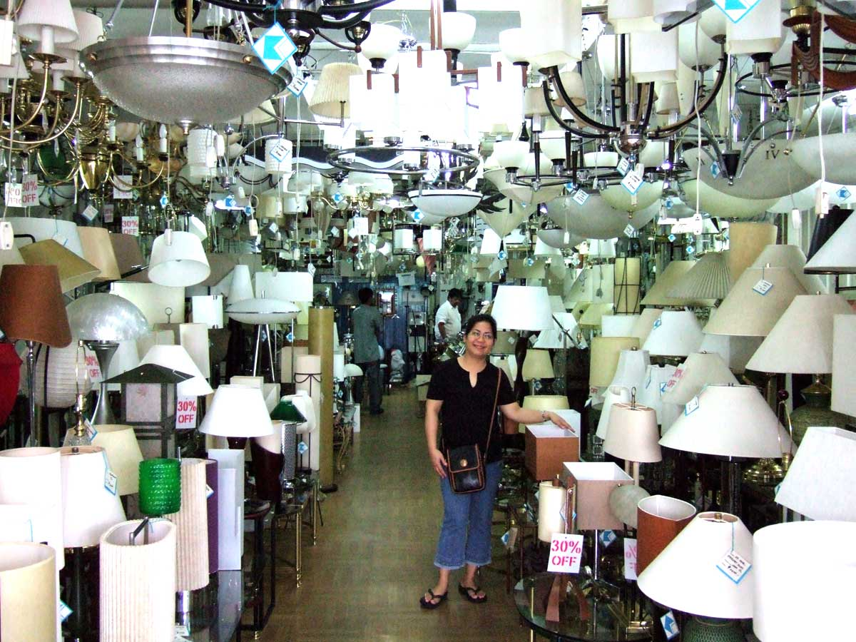 Finding a lampshade light fixtures or lamp in the philippines finding a lampshade light fixtures or lamp in the philippines manila my philippine life aloadofball Images