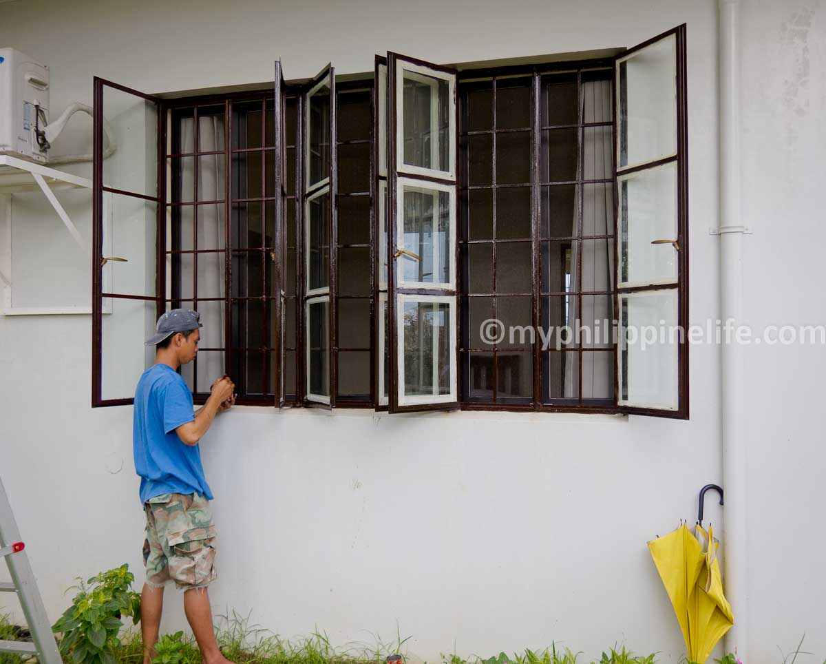 Window grills design philippines quotes - Incoming Search Terms
