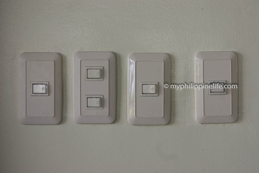 security_light_switches