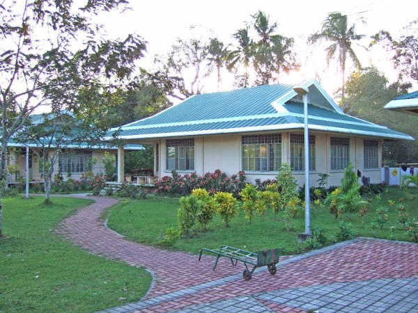 Image Result For Our Philippine House Project Design Devolution My