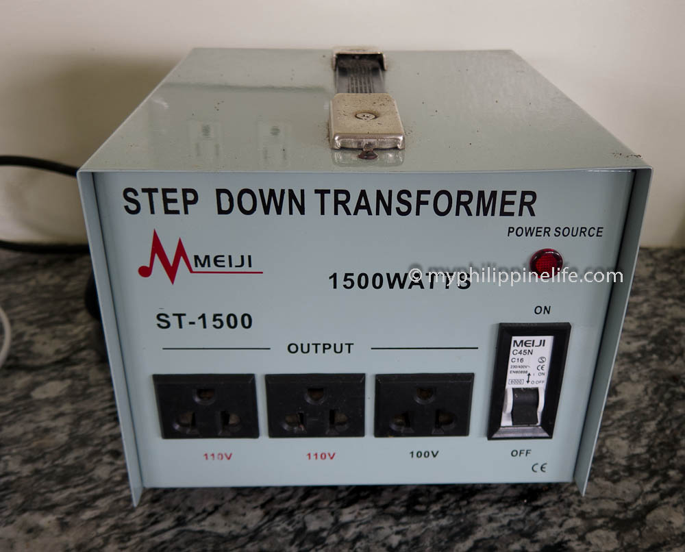 Electrical transformer pdf download