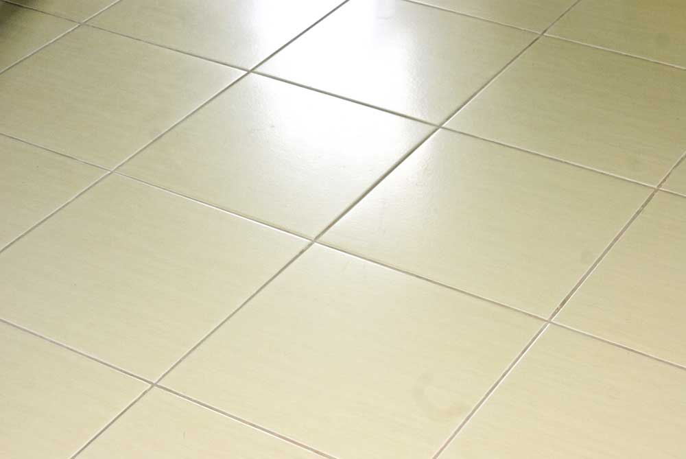 Creamy tile from whitehorse tile in malaysia for Bathroom designs using mariwasa tiles